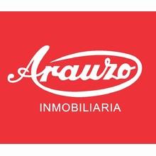 Logotipo Arauzo Inmobiliaria
