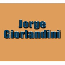 Jorge Giorlandini