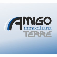 Logotipo Amigo Terre Inmobiliaria