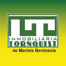Logotipo Inmobiliaria Tornquist