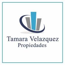Tamara Velazquez Propiedades