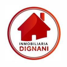 Logotipo Raul Ignacio Dignani