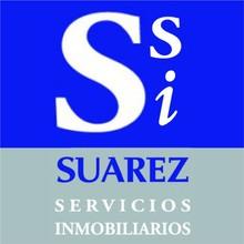 Suárez Servicios Inmobiliarios