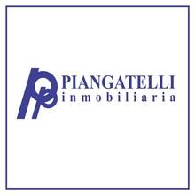 Laura Piangatelli Propiedades