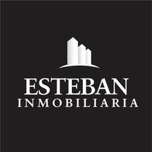 Logotipo Esteban Inmobiliaria