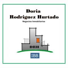 Doria Rodriguez Hurtado Negocios Inmobiliarios