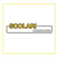 Logotipo Scolari Inmobiliaria