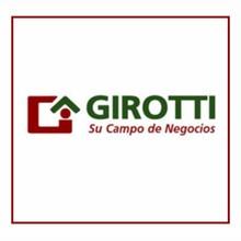 Girotti Campos