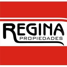 Regina Propiedades