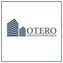 Logotipo Otero Servicios Inmobiliarios