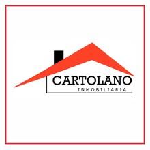 Logotipo Cartolano Inmobiliaria