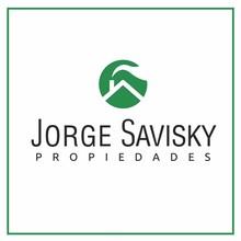 Jorge Savisky Propiedades